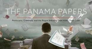 Pulitzer parael periodismo colaborativo de los Papeles de Panamá