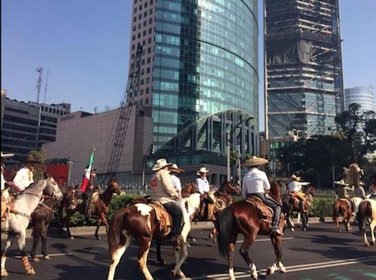 Pancho-Villa-reivindicacion-caballos