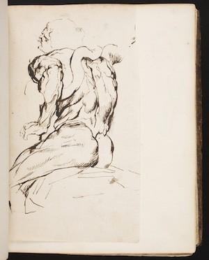 Prado-Rubens