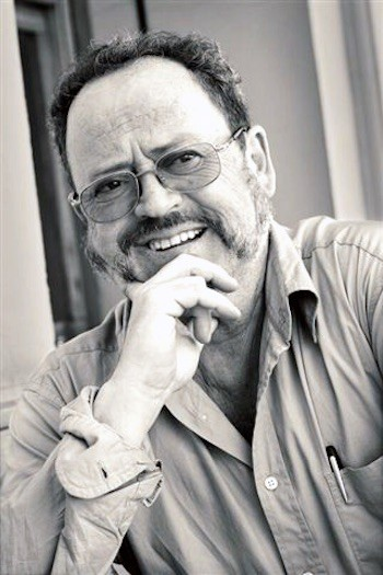 Rafael de Cózar