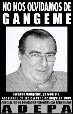 Ricardo-Gangeme-cartel