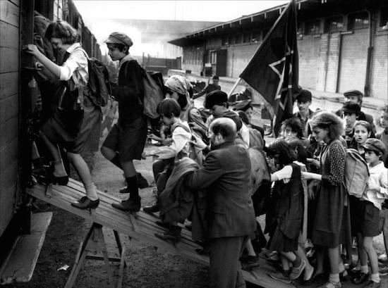 SNCF-Shoah-niños-judios