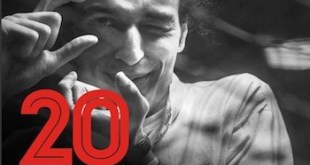 Shawkan, campaña en Canadá por la liberación del Fotoperiodista y otros reporteros encarcelados