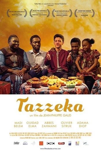 Tazzeka cartel