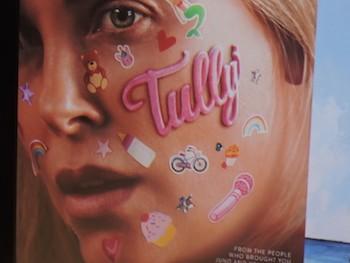 Tully cartel
