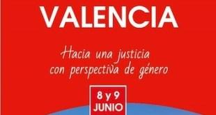 UPF cartel congreso Valencia 2018