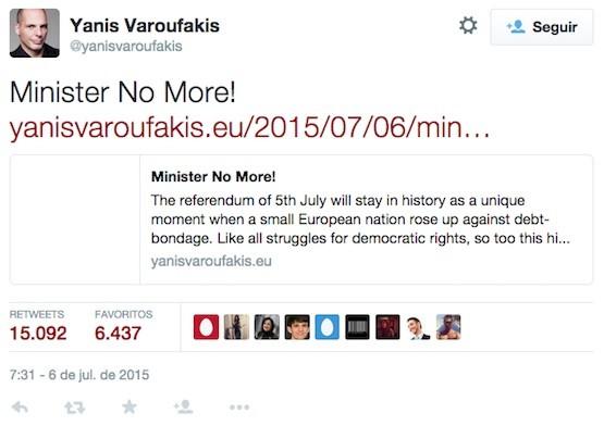 Varoufakis-dimite-tuit