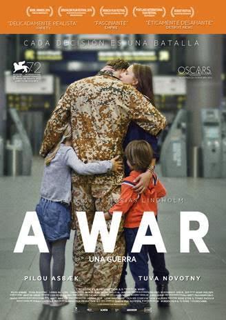 A-War-una-guerra-cartel