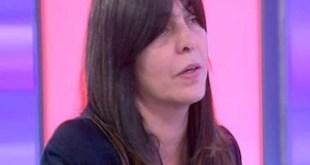 Adriana Sivori