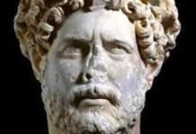 Adriano, salvador de los ciudadanos