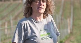 Greenpeace lanza unErasmus para granjeros