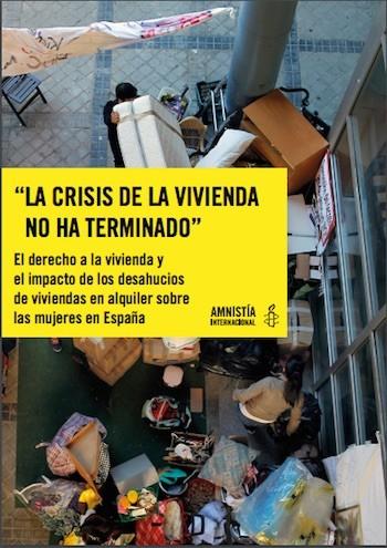 AI-vivienda-ES-2017