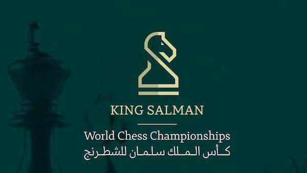 Ajedrez-logotipo-Salman
