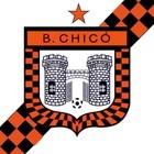 ajedrezados-escudo-boyaca-chico-huila