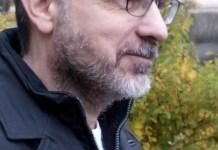 Alberto Macías, guionista
