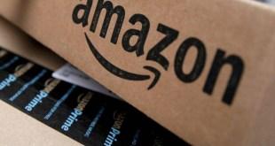 Amazon: los otros negocios de Jeff Bezos