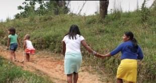 Colombia: acuerdos de paz necesitan respuesta a nuevas amenazas