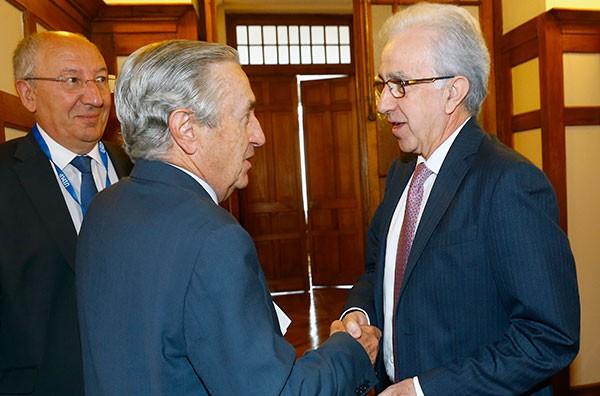Banco de España: el Popular tenía garantías que no presentó
