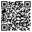 Medio Ambiente: Una app optimiza el rendimiento y reciclado de los cartuchos de impresora