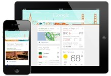 Apple-iPad-iPhone