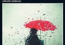 aramburu-patria-portada