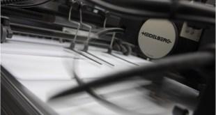 ¿Buscas una tienda de impresión para poder plasmar tus ideas?