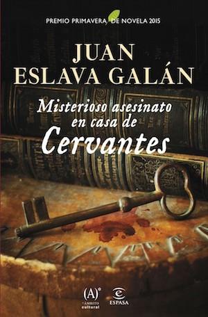 asesinato-en-casa-de-cervantes_eslava-galan