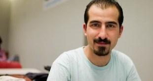 Bassel Safadi