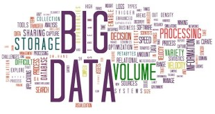 Big Data para periodistas del siglo XXI