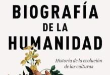 biografia de la humanidad- cubierta