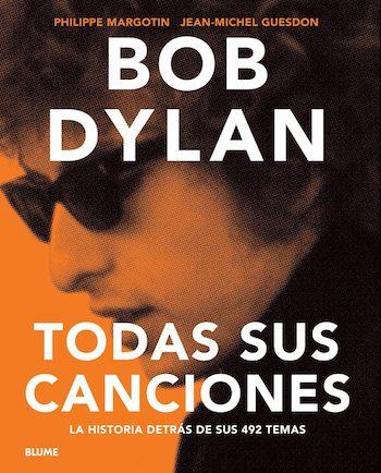 Blume-Dylan-canciones