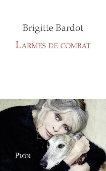 Brgitte-Bardot-Larmes-de-combat