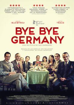 Bye-bye-Germany-poster