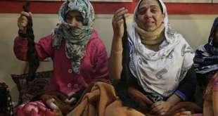 Cachemira-mujeres-trenzas
