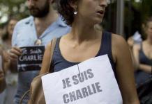 Camille Lavoix