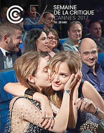 Cannes-2017-Semana-Critica-cartel