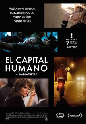 capital_humano-cartel