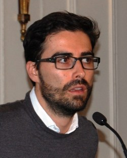 Carles Lloret