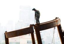 Carlos-Rodriguez-rascacielos-obrero