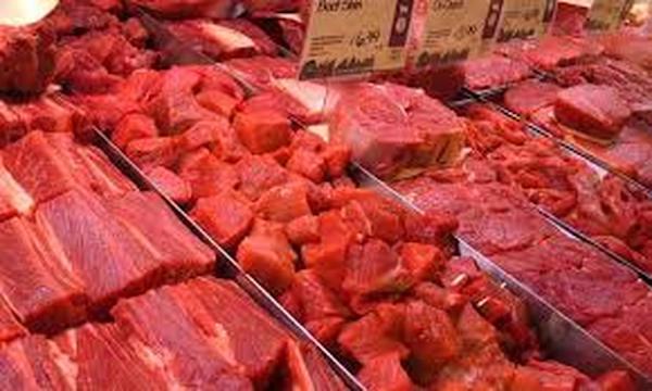 carne supermercados