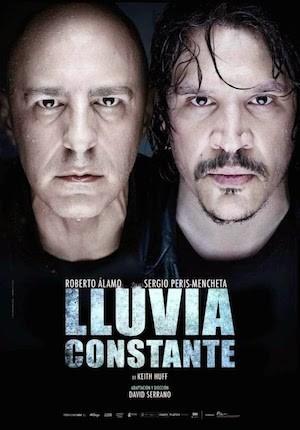 cartel-Lluvia-Constante
