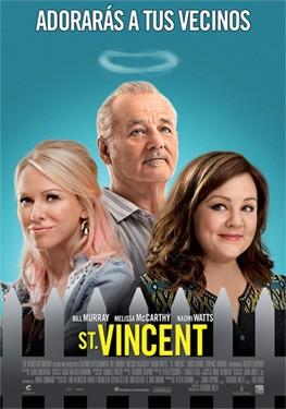cartel-St-Vincent