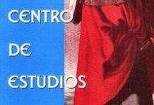 Centro-Estudios-Gallegos-1997