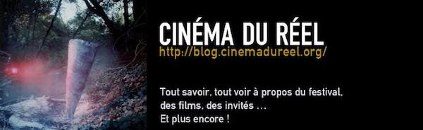 cinema reel cartel
