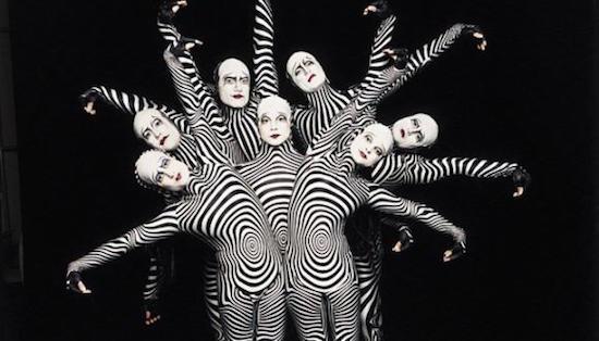 circo_del_sol_Cirque-du-Soleil