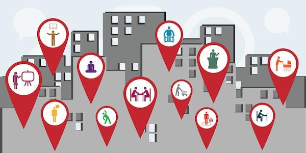 ciudades-derechos-sociales