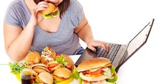 La obesidad infantil se ha multiplicado por diez desde 1975