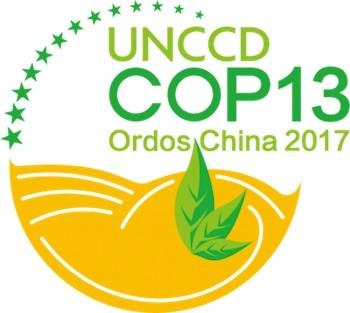 COP13-logo