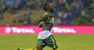 Los efectos secundarios de la Copa de África en las ligas europeas