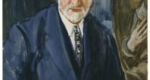 Manuel B. Cossío y la Institución Libre de Enseñanza